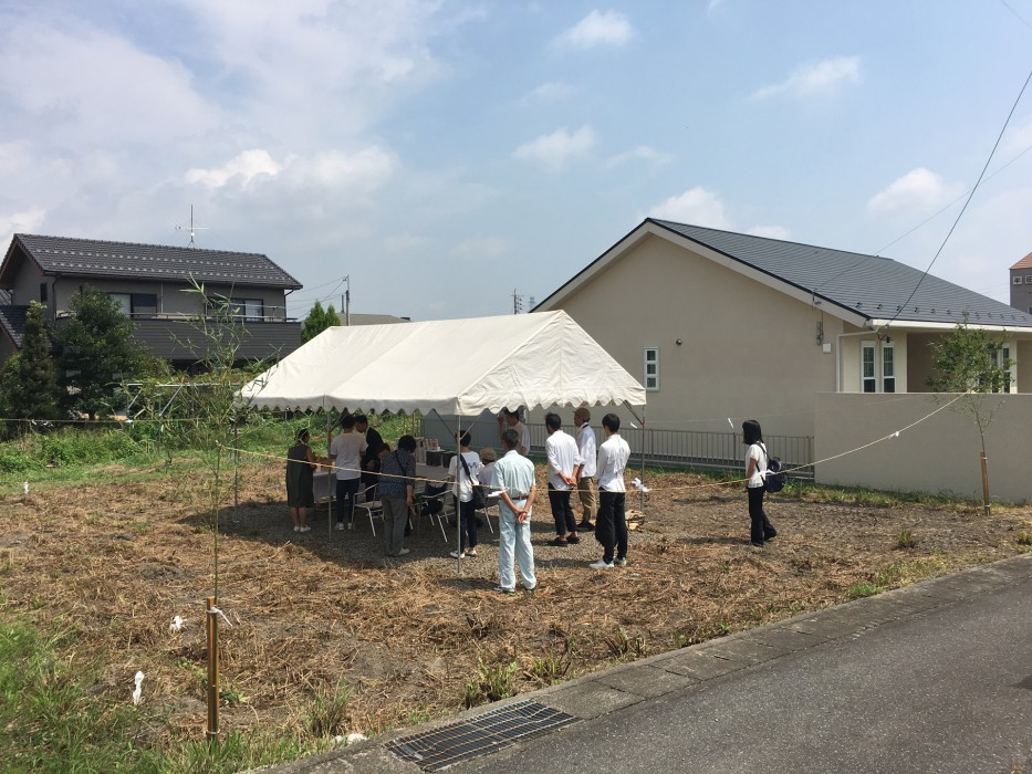 写真 2017-08-29 10 50 01